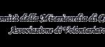 intestazione-logo